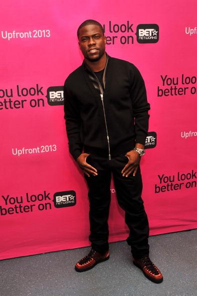 Black Pants「BET Networks 2013 New York Upfront」:写真・画像(14)[壁紙.com]