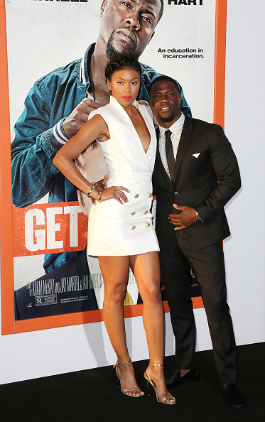 "Loafer「Premiere Of Warner Bros. Pictures' ""Get Hard"" - Arrivals」:写真・画像(14)[壁紙.com]"