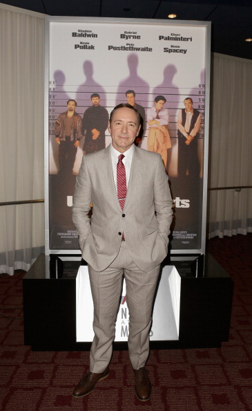 ArcLight Cinemas - Hollywood「Target Presents AFI's Night At The Movies - Presentations」:写真・画像(8)[壁紙.com]