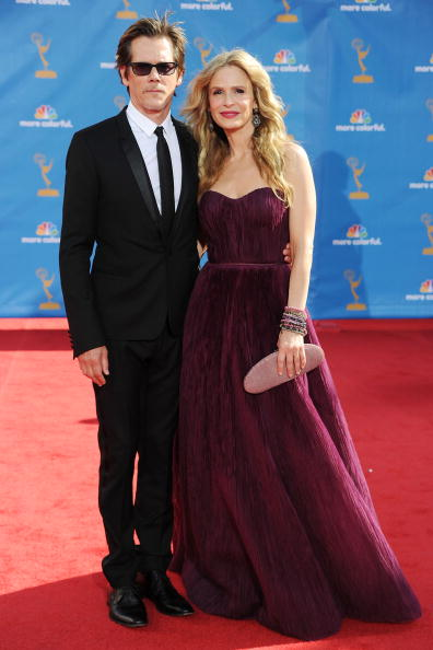Clutch Bag「62nd Annual Primetime Emmy Awards - Arrivals」:写真・画像(5)[壁紙.com]