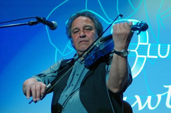 Violin「Steve Simpson, Studio, Hawth, Crawley, West Sussex, 2014.」:写真・画像(9)[壁紙.com]