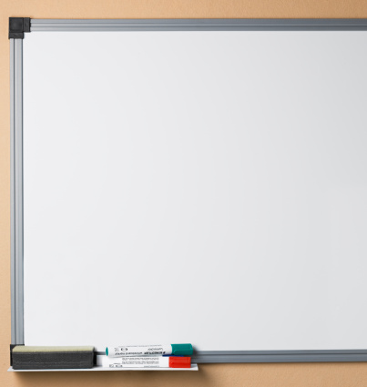 Board Eraser「White Board.」:スマホ壁紙(15)