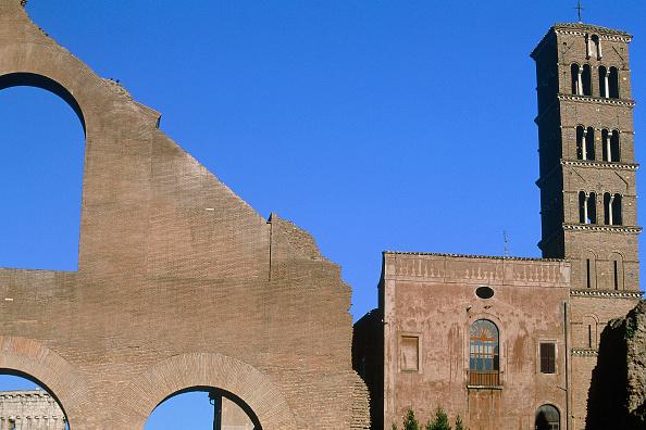 2002「The Forum. Rome, Italy.」:写真・画像(10)[壁紙.com]