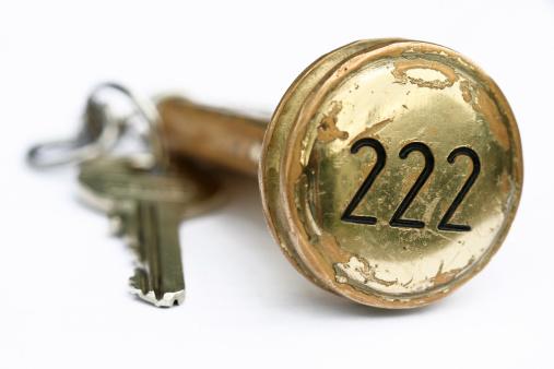 Computer Key「Room 222」:スマホ壁紙(16)
