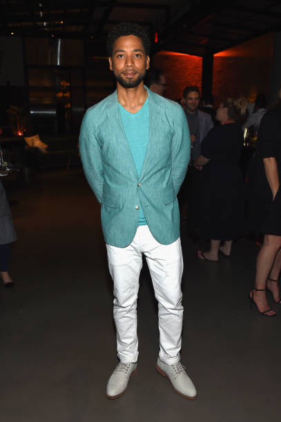 Entertainment Weekly And PEOPLE Upfronts Party At Second Floor In NYC Presented By Netflix And Terra Chips - Inside:ニュース(壁紙.com)