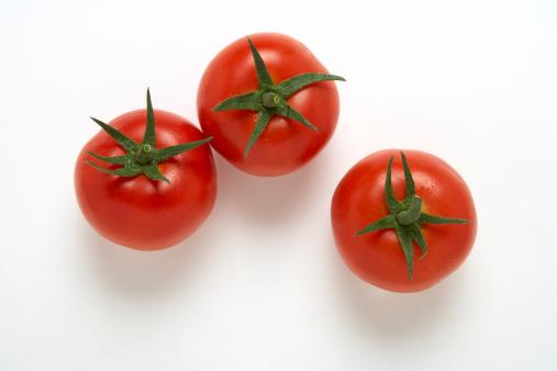 Tomato「Tomatoes」:スマホ壁紙(10)