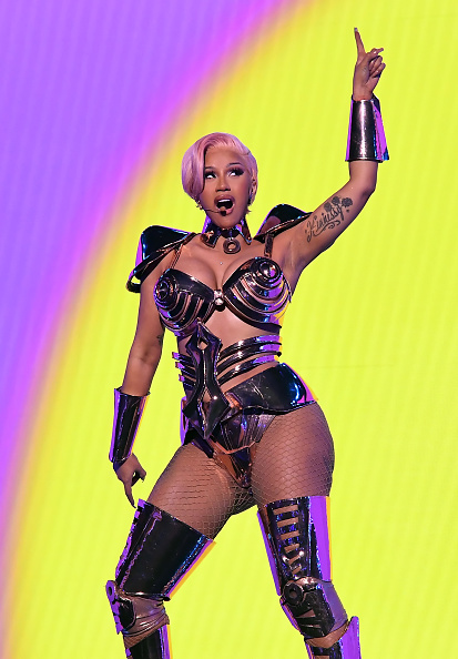 Grammy Awards「63rd Annual GRAMMY Awards – Telecast」:写真・画像(12)[壁紙.com]