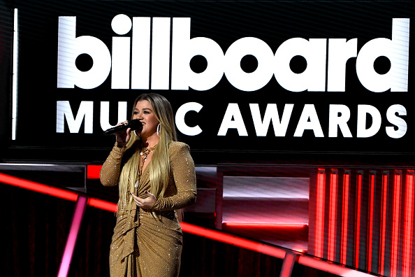 Billboard Music Awards「2020 Billboard Music Awards - Show」:写真・画像(15)[壁紙.com]