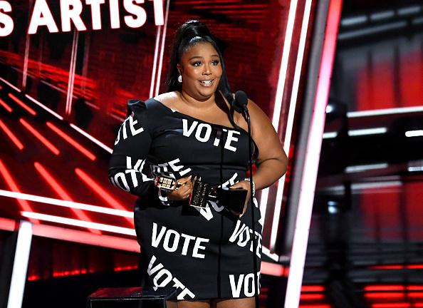 Arts Culture and Entertainment「2020 Billboard Music Awards - Show」:写真・画像(18)[壁紙.com]
