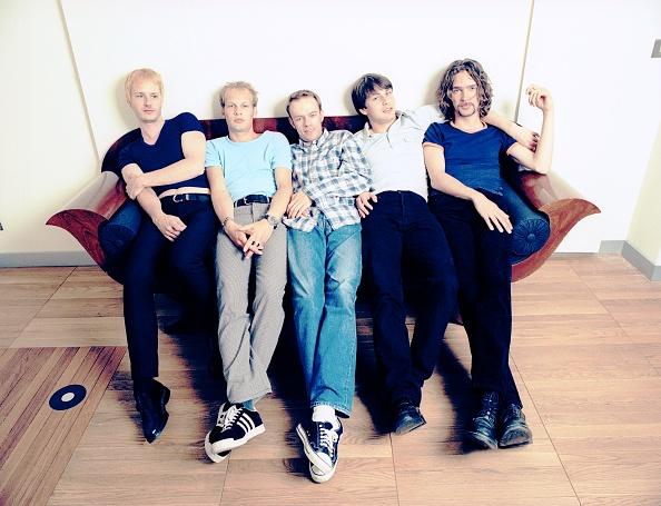 Sofa「Grass Show」:写真・画像(5)[壁紙.com]