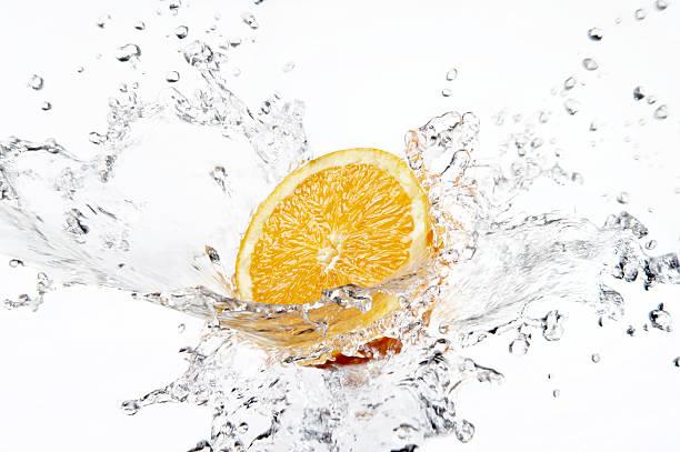 Orange:スマホ壁紙(壁紙.com)