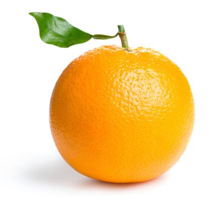Orange Color「Orange」:スマホ壁紙(14)