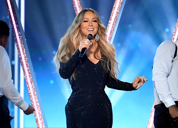 Performance「2019 Billboard Music Awards - Show」:写真・画像(8)[壁紙.com]