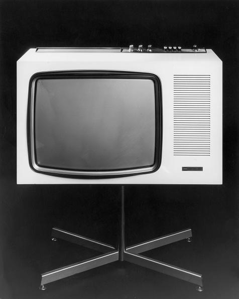 Archival「TV Set」:写真・画像(19)[壁紙.com]