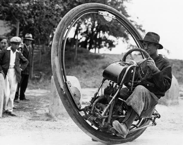 Motorwheel:ニュース(壁紙.com)
