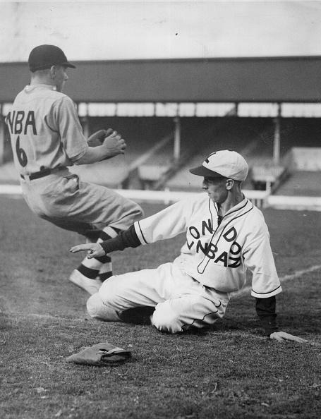 Baseball - Sport「Baseball Ends」:写真・画像(14)[壁紙.com]