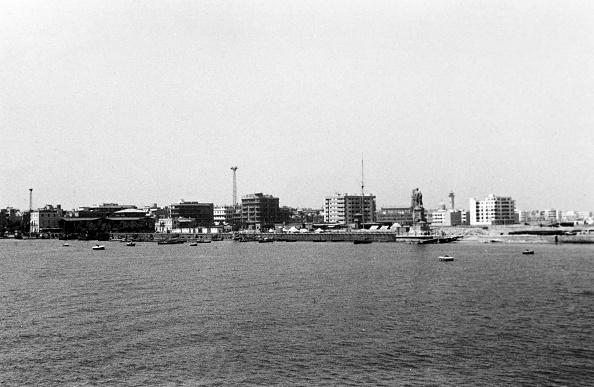 Red Sea「Suez Canal」:写真・画像(15)[壁紙.com]