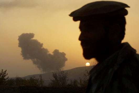 Taliban「Northern Alliance Soldiers」:写真・画像(11)[壁紙.com]