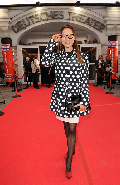 """Stockings「""""The Who's Tommy"""" Premiere」:写真・画像(14)[壁紙.com]"""