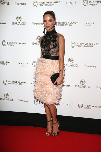 69th International Cannes Film Festival「Planet Finance Foundation Gala Dinner - The 69th Annual Cannes Film Festival」:写真・画像(14)[壁紙.com]