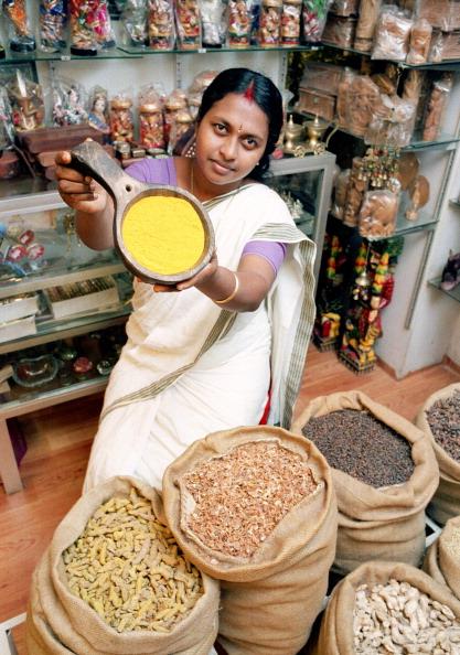 Spice「Kerala, India」:写真・画像(3)[壁紙.com]