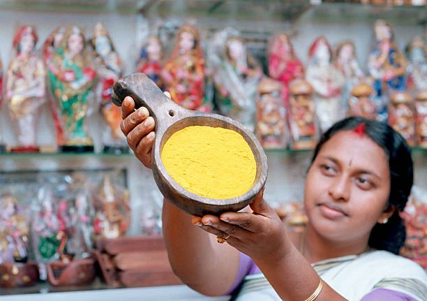 Kochi, India:ニュース(壁紙.com)