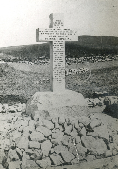 1870-1879「Zulu War」:写真・画像(9)[壁紙.com]