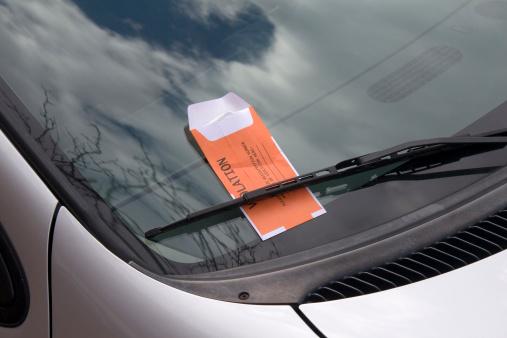 Furious「Silver car that has a parking ticket」:スマホ壁紙(7)