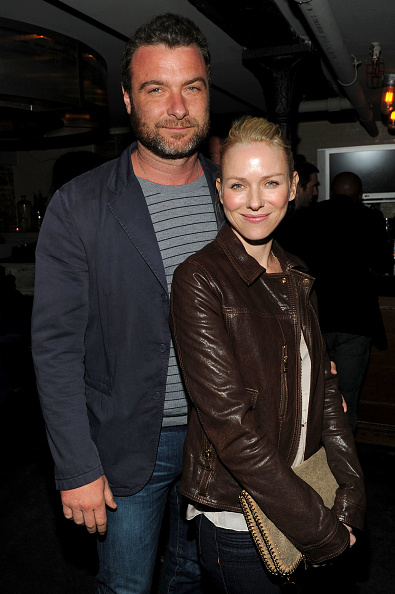 "Leather Jacket「After Party For ""Every Day"" At The 2010 Tribeca Film Festival」:写真・画像(4)[壁紙.com]"