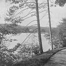 Adirondack Mountains壁紙の画像(壁紙.com)
