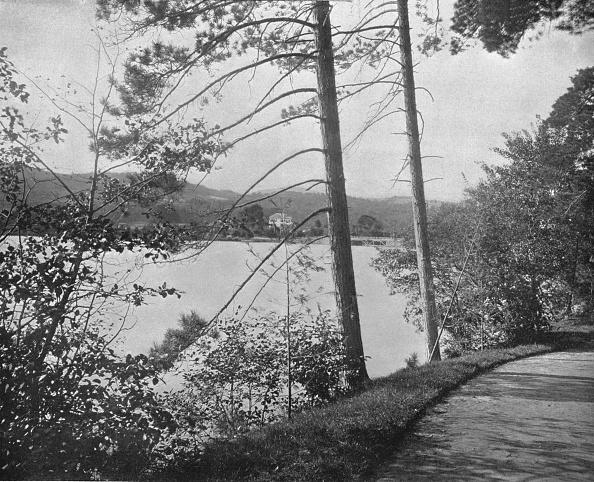 1900「Green Island」:写真・画像(15)[壁紙.com]