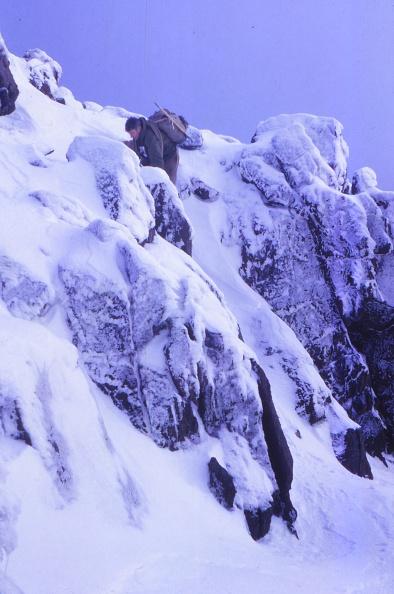 Isle of Skye「'Fog Crystals'」:写真・画像(10)[壁紙.com]