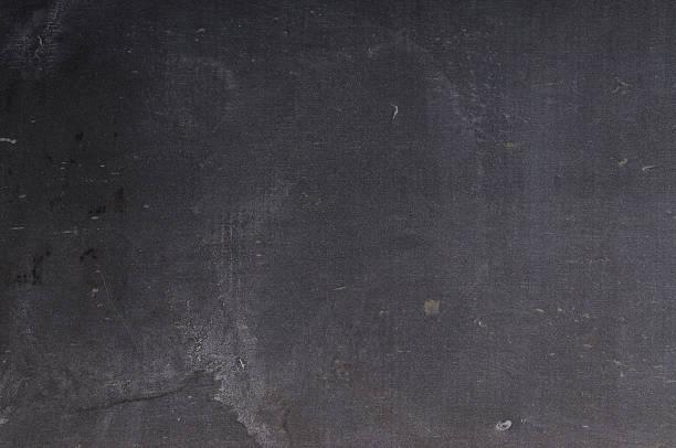 Empty Blackboard:スマホ壁紙(壁紙.com)