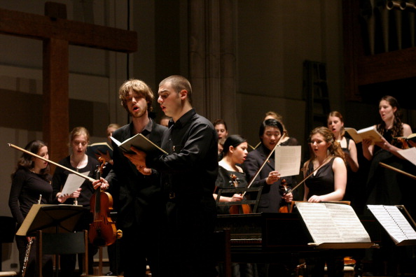 Classical Concert「Johann-A-Thon」:写真・画像(19)[壁紙.com]