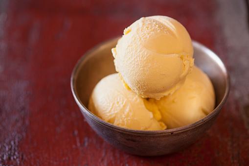 ウィスキー「bourbon ice cream」:スマホ壁紙(12)