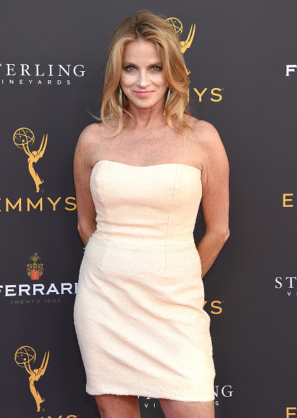 Cream Colored「71st Los Angeles Area Emmy Awards」:写真・画像(7)[壁紙.com]