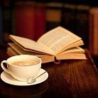 【大人】カフェの壁紙・待ち受け【渋い】:まとめ