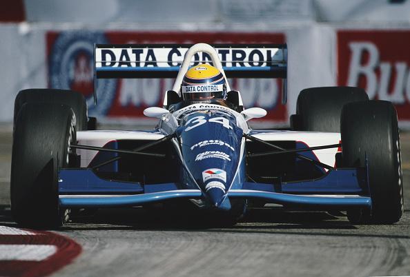 T 「Toyota Grand Prix of Long Beach」:写真・画像(17)[壁紙.com]