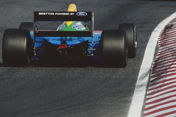 Suzuka「Grand Prix of Japan」:写真・画像(13)[壁紙.com]
