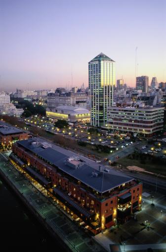 Buenos Aires「Buenos Aires, Argentina」:スマホ壁紙(5)