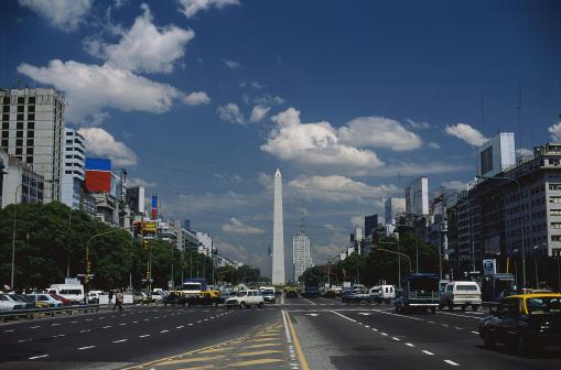 Boulevard「Buenos Aires Boulevard」:スマホ壁紙(14)