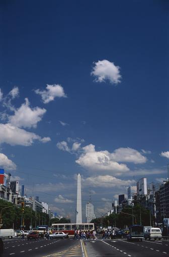 Boulevard「Buenos Aires Boulevard」:スマホ壁紙(15)