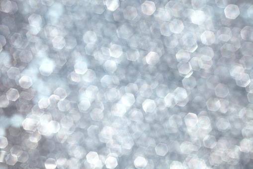 Funky「Glittery Lights Background」:スマホ壁紙(2)