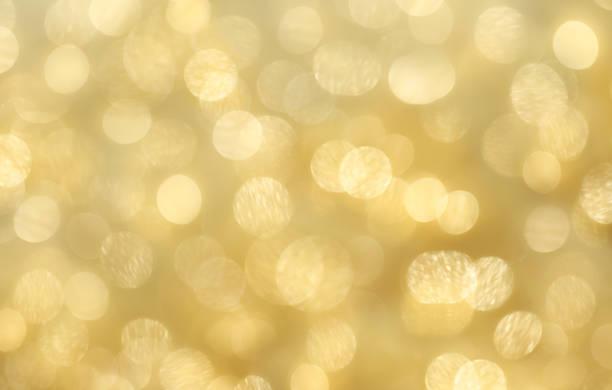 Glittery Lights - High Resolution XXXL:スマホ壁紙(壁紙.com)