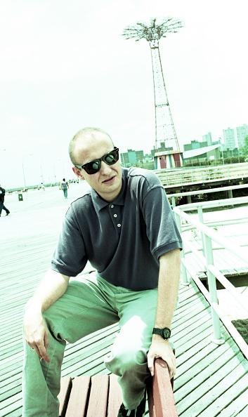 Coney Island - Brooklyn「Bob Mould」:写真・画像(19)[壁紙.com]
