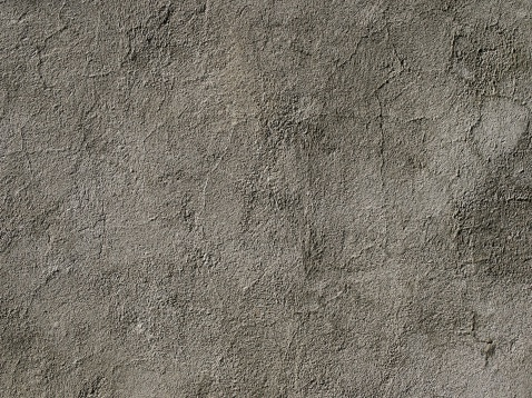 Pyramid Shape「Textured grey cement concrete background」:スマホ壁紙(3)