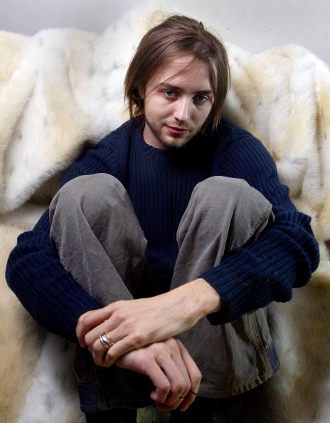 たんぽぽ「Cast of 'Dandelion' Portrait Shoot 」:写真・画像(18)[壁紙.com]