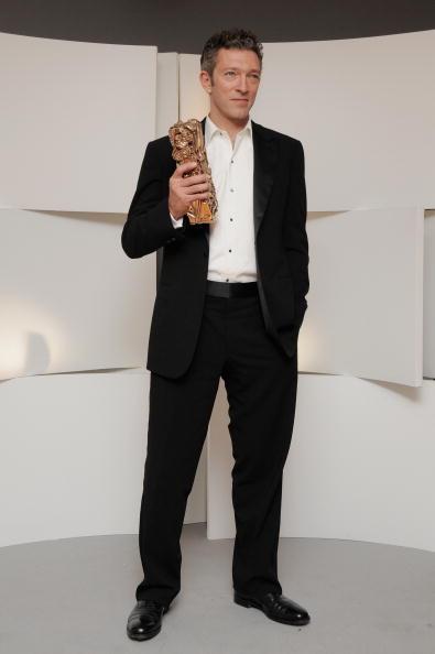 Chatelet Theatre「Cesar Film Awards 2009 - Awards Room」:写真・画像(14)[壁紙.com]