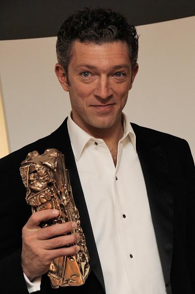 Chatelet Theatre「Cesar Film Awards 2009 - Awards Room」:写真・画像(5)[壁紙.com]
