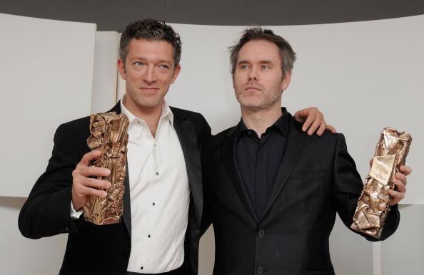 Chatelet Theatre「Cesar Film Awards 2009 - Awards Room」:写真・画像(8)[壁紙.com]